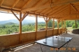 Cabana Doi Stejari din Poieni (10)