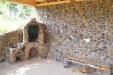 Cabana Doi Stejari din Poieni (4)