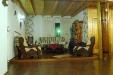 Cabana Frasin din Rucar (6)