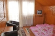 Cabana Mircea din Ranca (13)