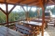 Cabana Mircea din Ranca (5)