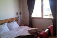 Camping Pirivoli la Mal din Mamaia Nord (10)