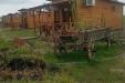 Camping Pirivoli la Mal din Mamaia Nord (2)