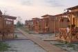 Camping Pirivoli la Mal din Mamaia Nord (3)