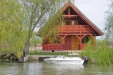 Casa Agapie din Uzlina (16)