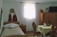 Casa Canda din Salasu de Sus (17)