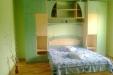 Casa Dana Ivan din Mahmudia (13)