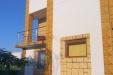 Casa Dana Ivan din Mahmudia (4)