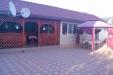 Casa Dana Ivan din Mahmudia (5)