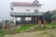 Casa de vacanta Cristiana (6)