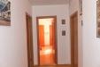 Casa de vacanta Elena Residence din Sulina (10)