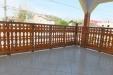 Casa de vacanta Elena Residence din Sulina (2)