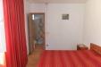 Casa de vacanta Elena Residence din Sulina (3)