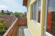 Casa de vacanta Elena Residence din Sulina (5)