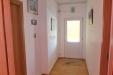 Casa de vacanta Elena Residence din Sulina (8)