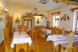 Casa Iurca de Calinesti din Sighetu Marmatiei (3)