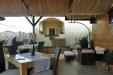 Casa La Fayette din Timisoara (3)