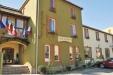 Casa La Fayette din Timisoara (6)
