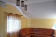 Casa Lia din Mahmudia (3)