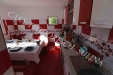 casa teodorescu din sulina (2)