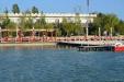 Complex turistic La Scoica Land din Mamaia (10)