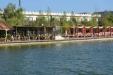 Complex turistic La Scoica Land din Mamaia (14)