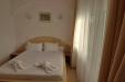 Genius Delta Resort din Uzlina (13)