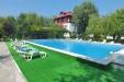 Genius Delta Resort din Uzlina (17)