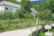 Hostel Activ din Negresti (3)