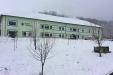 Hostel Activ din Negresti (4)