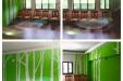 Hostel Activ din Negresti (5)