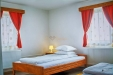 Hostel Alpin din Marisel (5)