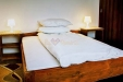 Hostel Alpin din Marisel (7)