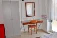 Hostel Iunona din Costinesti (1)