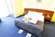Hotel Bavaria Blu din Mamaia (17)