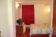 Hotel Blue din Eforie Nord (10)