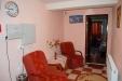 Hotel Blue din Eforie Nord (11)