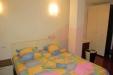 Hotel Blue din Eforie Nord (16)