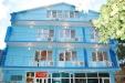 Hotel Blue din Eforie Nord (2)