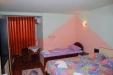 Hotel Blue din Eforie Nord (3)