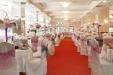 Hotel Fantanita Haiducului din Bradu (1)