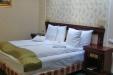 Hotel Fantanita Haiducului din Bradu (12)