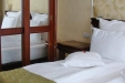 Hotel Fantanita Haiducului din Bradu (13)