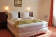 Hotel Fantanita Haiducului din Bradu (15)