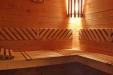 Hotel Fantanita Haiducului din Bradu (16)