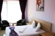 Hotel Fortuna din Eforie Nord (13)