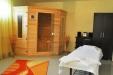 Hotel Fortuna din Eforie Nord (15)