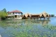 Hotel Insula din Neptun (10)