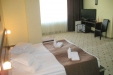 Hotel Premier din Sibiu (12)