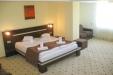 Hotel Premier din Sibiu (5)